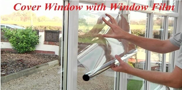 Est Ways To Insulate Your Apartment Windows