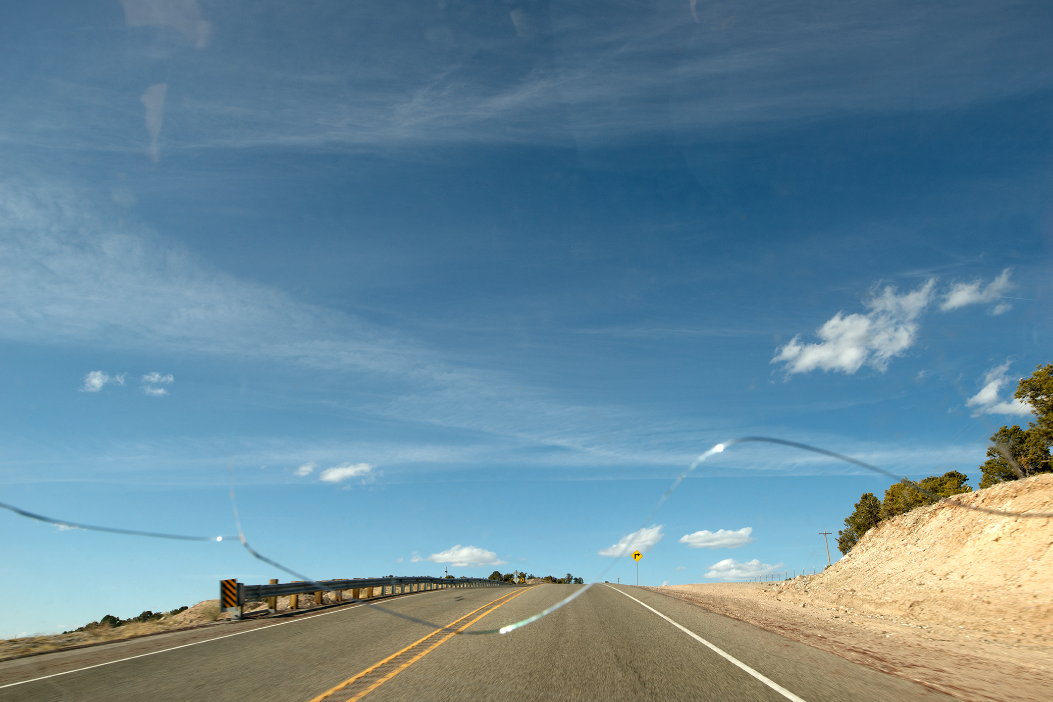 75x50 road DSC_1829