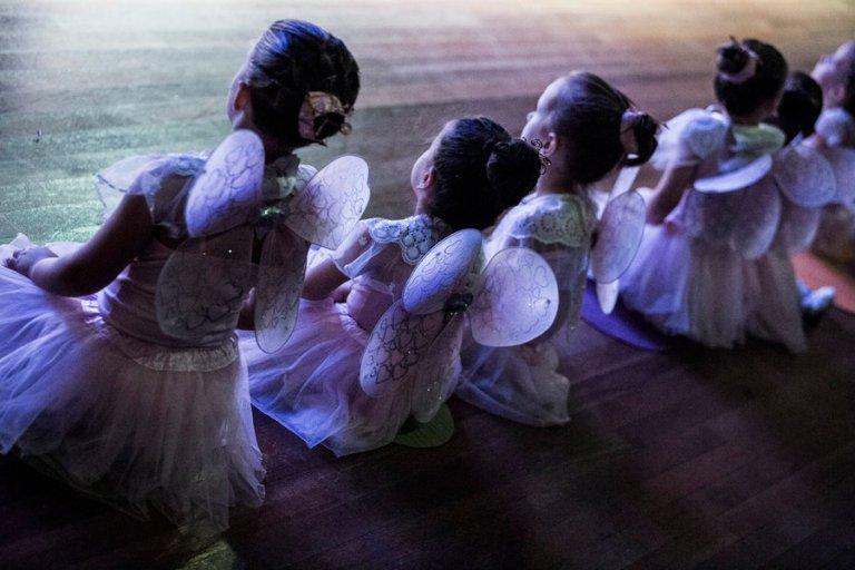 #dansschool;#Zaandam; #balletles, #peuterdans;#kinderen