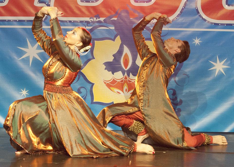 #dansschool;#Zaandam; #Kathak, #dans; #volwasenen; #MovingHarmony