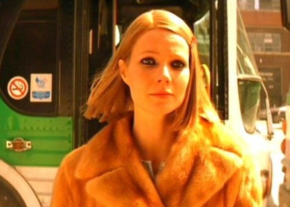 https://i2.wp.com/www.movingimagesource.us/images/articles/RoyalTenenbaums_21_2-20090401-154708-medium.jpg