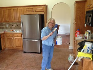 Athens Home Remodeling