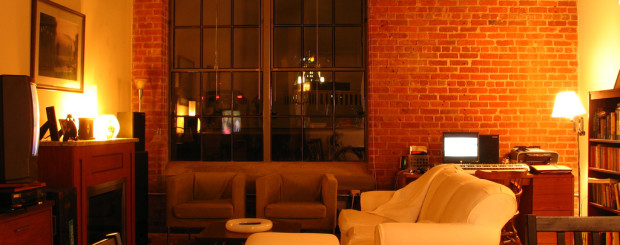 Advice On Finding Loft Apartments In London