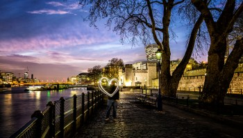 9 things to do in london by yourself just for fun london expats 9 reasons to love london life solutioingenieria Image collections