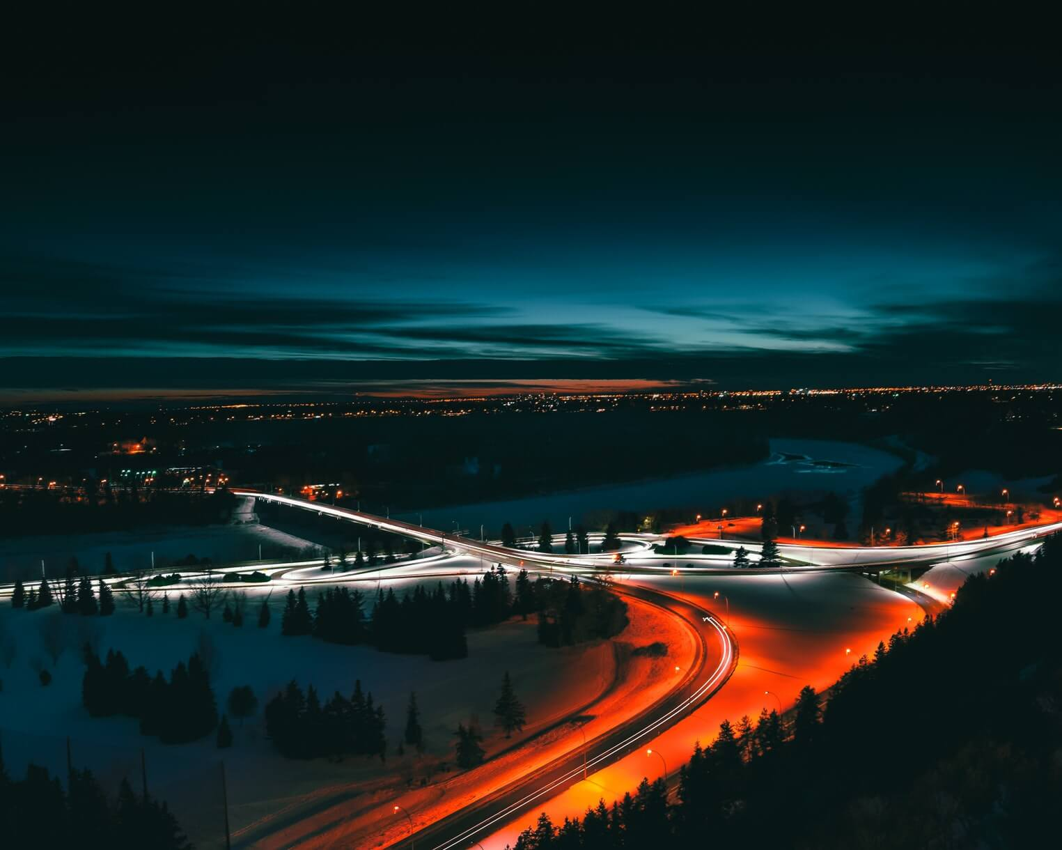 Calgary Security Solutions