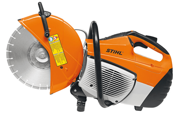 Chippers And Shredders Sale