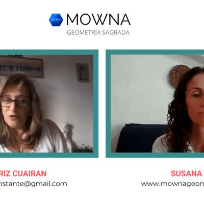 Entrevista Beatriz Cuairan
