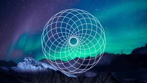 energia toroidal