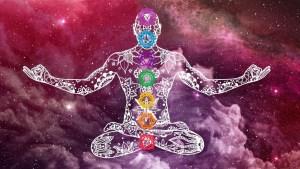 ¿Que significan los 7 chakras