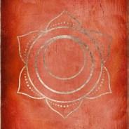 svadhisthana chakra sacro