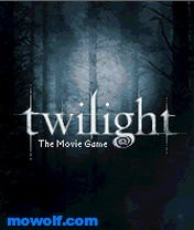 twilight-game
