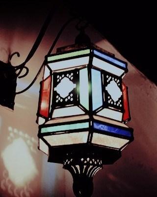 خلفيات رمضان 2012 لاجهزة ايفون