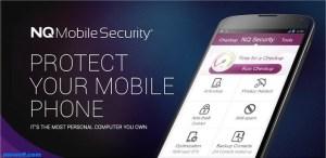 NQ Security