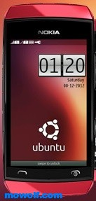ubuntu-theme-for-Nokia-Asha305-Asha306-Asha311-