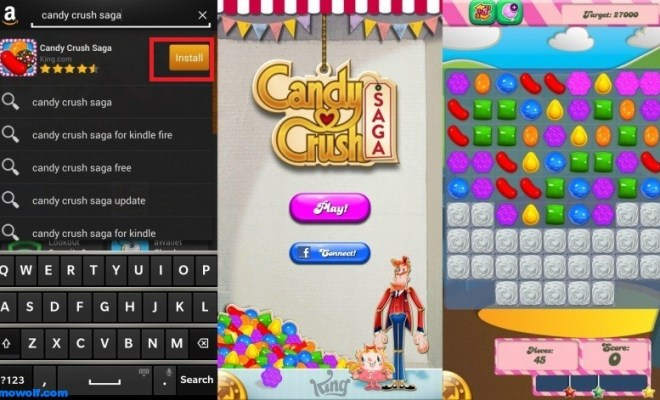 blackberry10-candycrushsaga