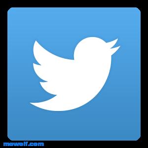 افضل برامج سامسونج جالكسي S5 جزء 1 البرامج الاجتماعية