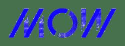Mow Logo