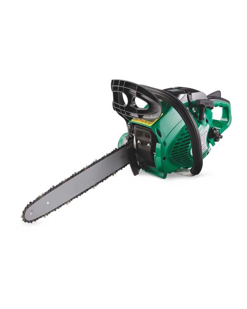 Gardenline Chainsaw Parts