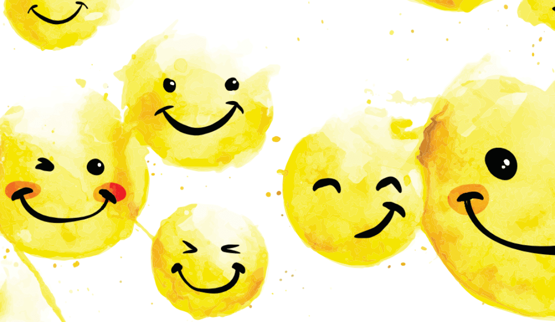 3 NLP Techniques To Feel Instantly Happier