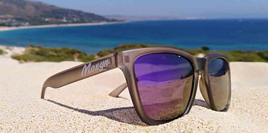 Gafas-de-sol-polarizadas