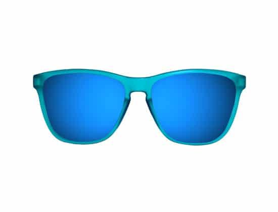 personalizar gafas de sol