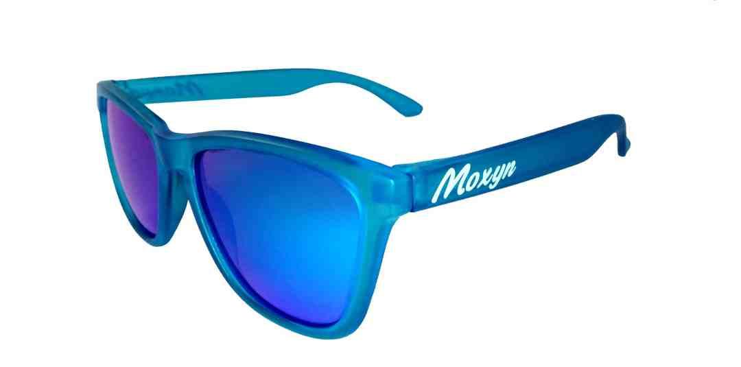 bc176b1187 Gafas de sol de hombre y Mujer 2X1 alta calidad | Envío Gratis 24/48h.