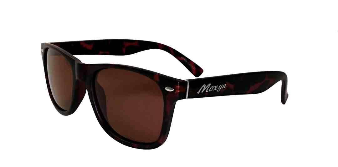 Gafas de sol Mujer y hombre alta calidad  4439b0864d0c