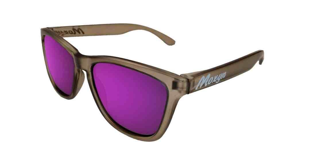 Gafas UV400