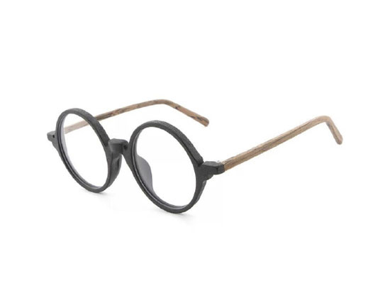 FRAME Optical GLASSES