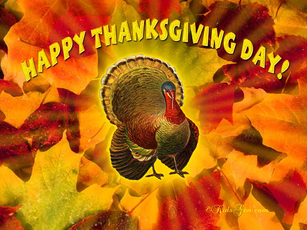 Funny Thanksgiving Poems Family