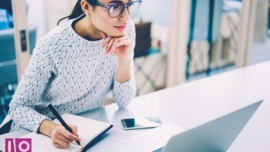 Photo of 10 citations pleines d'action pour vous motiver au travail