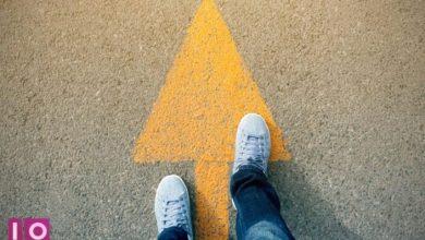 Photo of 10 conseils pour aller de votre côté Hustle Dream