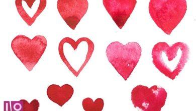 Photo of 15 citations d'amour pour la Saint-Valentin