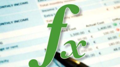 Photo of 15 formules Excel qui vous aideront à résoudre des problèmes réels