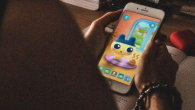Photo of Les 4 meilleurs jeux virtuels pour animaux de compagnie pour votre mobile