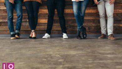 Photo of 4 façons de vous entourer de personnes qui vous défient