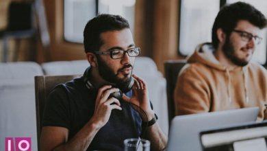 Photo of 5 façons de créer vos propres opportunités au travail
