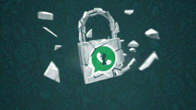 Photo of 8 conseils pour rendre WhatsApp plus sécurisé et privé