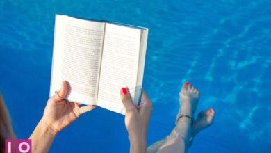 Photo of 8 livres de perfectionnement personnel à dévorer cet été