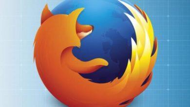 Photo of Aide-mémoire des raccourcis clavier de Firefox pour Windows