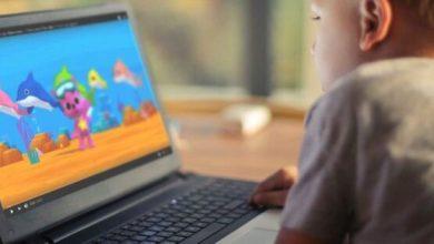 Photo of Comment se conformer aux nouvelles règles COPPA de YouTube pour les enfants
