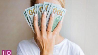 Photo of Comment trouver votre argent «Pourquoi»
