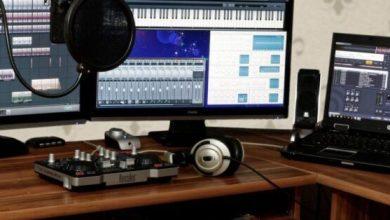 Photo of Le meilleur logiciel gratuit de production musicale pour les débutants