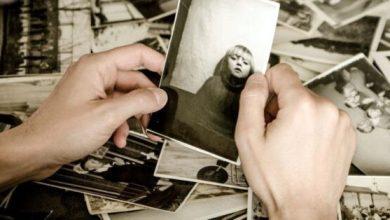 Photo of Les 3 meilleures façons de numériser de vieilles photos