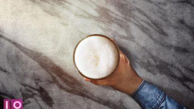 Photo of Posez votre téléphone: 4 activités de renforcement du cerveau que vous pouvez faire au bar