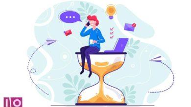 Photo of Quelle est votre meilleure stratégie de gestion du temps?