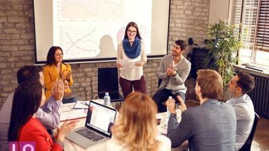 Photo of 10 conseils pour les nouveaux gestionnaires