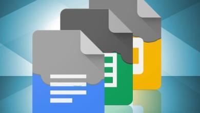 Photo of 10 façons intéressantes de créer de beaux documents Google