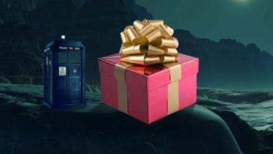 Photo of 10 idées cadeaux pour les fans de science-fiction