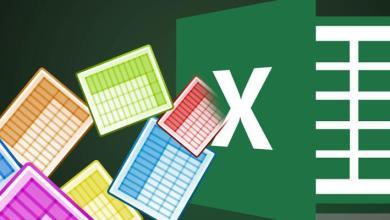 Photo of 10 modèles de feuilles de calcul incroyablement utiles pour organiser votre vie